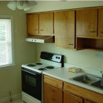 Abigail Kitchen