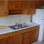 Abigail Kitchen 2