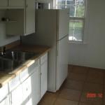 Staebler Kitchen