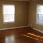 Staebler Living room